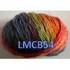 LMCB54 (2) - Copie (Large)