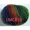 LMCB18 (2) - Copie (Large)