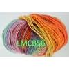 LMCB56 (2) (Small) - Copie