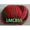 LMCB55 (2) - Copie (Large)