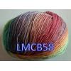 LMCB58 (1) - Copie (Large)