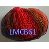 LMCB61 (2) - Copie (Large)