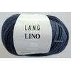 LINO-10 (3) (Medium)