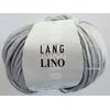LINO-23 (3) (Medium)