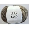 LINO-99 (3) (Medium)