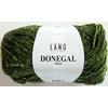 DONEGAL 98 (1) (Medium)