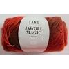 LJM63 (3) (Medium)
