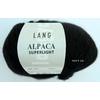 LALPACA04 (1) (Medium)