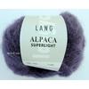 LALPACA80 (2) (Medium)