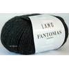 LANG FANTOMAS  170 (1) (Medium)