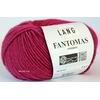 LANG FANTOMAS   167 (1) (Medium)