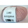 LANG FANTOMAS  209 (2) (Medium)