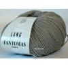 LANG FANTOMAS 223 (1) (Medium)