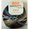 KNITCOL ADRIAFIL COLORIS 76 (2) (Medium)