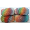 MILLE COLORI BABY LUXE COLORIS 56(7) (Large)