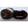 COLORIS A (Large)