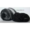 COLORIS H (Large)