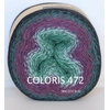 WOOLY WHIRL COLORIS 472 (1) (Large) - Copie