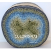 WOOLY WHIRL COLORIS 473 (1) (Large) - Copie