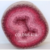 WOOLY WHIRL COLORIS 474 (1) (Large) - Copie