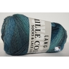 MILLE COLORI SOCKS AND LACE LUXE COLORIS 78 (5) (Large)