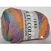 MILLE COLORI SOCKS AND LACE LUXE COLORIS 56 (4) (Large)