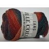 MILLE COLORI SOCKS AND LACE LUXE COLORIS 16 (4) (Large)