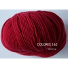 MERINO 120 COLORIS 162 (1) (Large)
