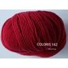 MERINO 120 COLORIS 162 (1) (Large)