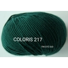 MERINO 120 COLORIS 217 (1) (Large)