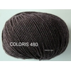 MERINO 120 COLORIS 480 (1) (Large)
