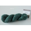 ACADIA FIBRE CO COLORIS BLUE HERON (3) (Large)