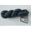ACADIA FIBRE CO COLORIS BLUEBERRY (1) (Large)