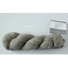 ACADIA FIBRE CO COLORIS DRIFTWOOD (3) (Large)
