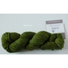 ACADIA FIBRE CO COLORIS jACK PINE (2) (Large)