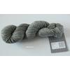 ACADIA FIBRE CO COLORIS MOUTAIN ASH (3) (Large)