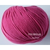 MERINO 120 COLORIS 85 (1) (Large)