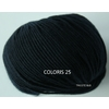 MERINO 120 COLORIS 25 (2) - (Large)
