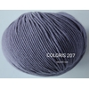 MERINO 120 COLORIS 207 (1) (Large)