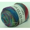 MILLE COLORI SOCKS AND LACE COLORIS 06 (8) (Large)