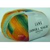 JAWOLL MAGIC DEGRADE COLORIS 57 (2) (Large)