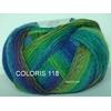 AWOLL MAGIC DEGRADE COLORIS 118 (1) (Large)