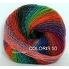MILLE COLORI BABY 50 (Large)
