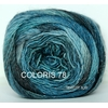 MILLE COLORI SOCKS AND LACE LUXE COLORIS 78 (2) (Large)