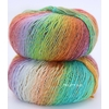 MILLE COLORI BABY LUXE COLORIS 56 (Large)