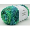 TOSCA LIGHT COLORIS 116 (2) (Large)