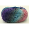 MILLE COLORIS BABY LUXE LANG YARNS COLORIS 06 (1) (Large)