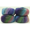 MILLE COLORIS BABY LUXE LANG YARNS COLORIS 06 (3) (Large)