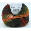 MILLE COLORI BABY LUXE LANG YARNS COLORIS 62 (2) (Large)