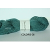 BCGARN SEMILLA MELANGE COLORIS 08 (Medium)